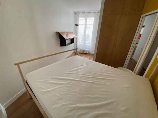 Appartement à louer 2 52.77m2 à Paris 13 vignette-6