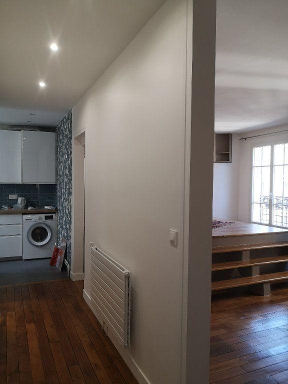 Appartement à louer 2 52.77m2 à Paris 13 vignette-8