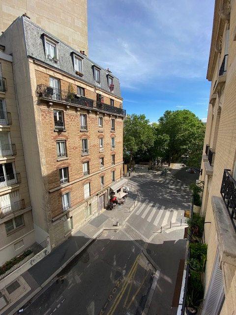 Appartement à louer 2 52.77m2 à Paris 13 vignette-12