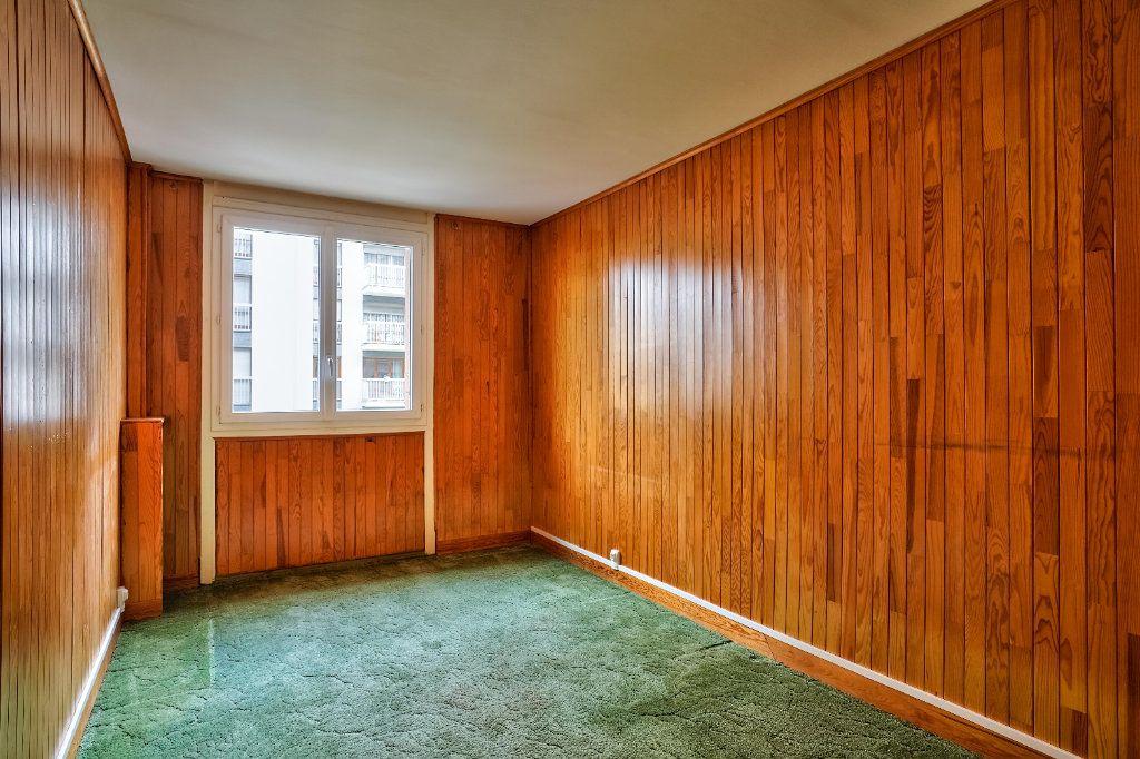 Appartement à vendre 4 78m2 à Paris 13 vignette-5