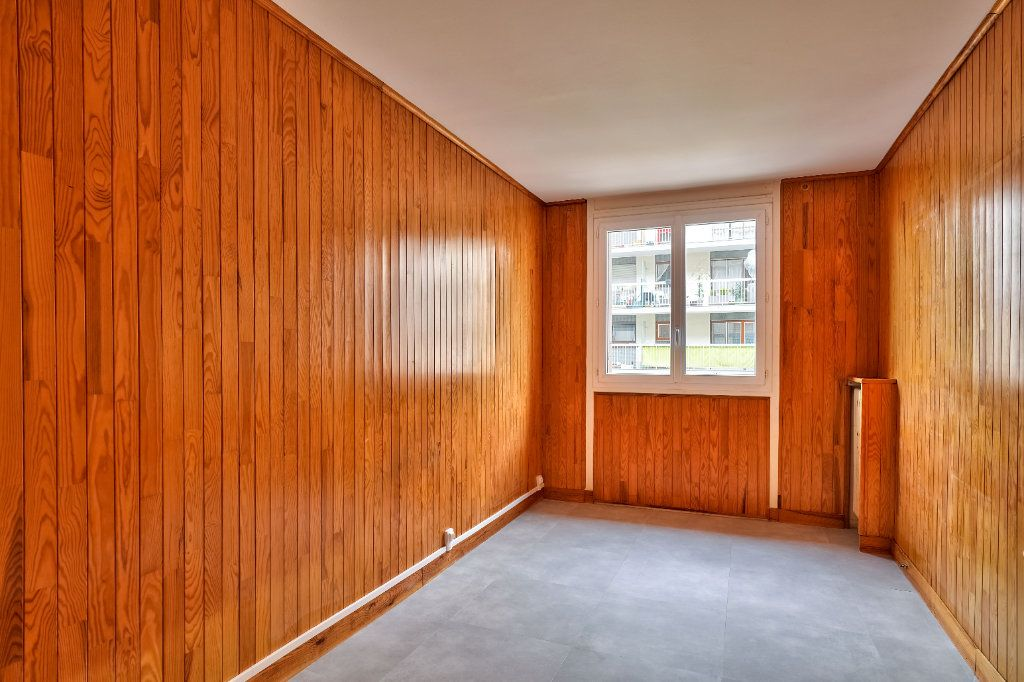 Appartement à vendre 4 78m2 à Paris 13 vignette-6
