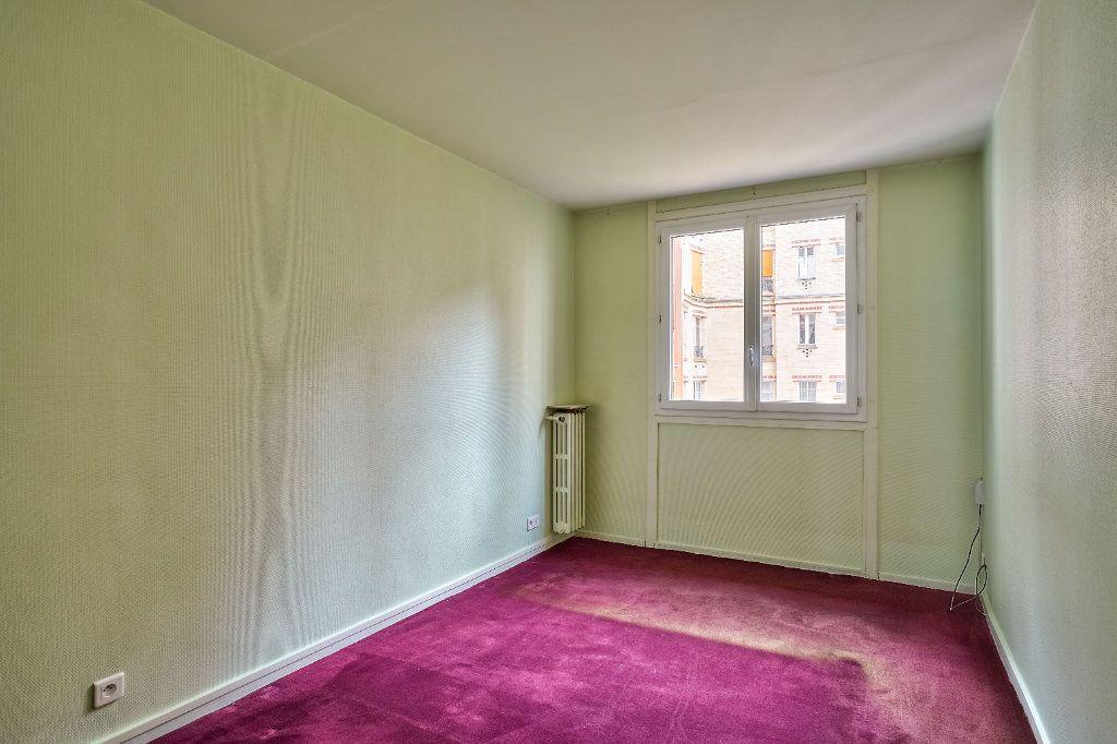 Appartement à vendre 4 78m2 à Paris 13 vignette-7