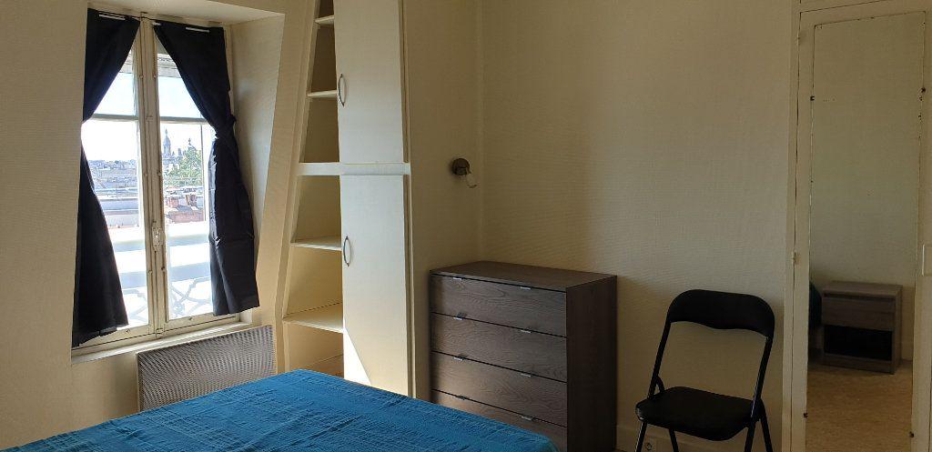 Appartement à louer 2 32.53m2 à Paris 13 vignette-3
