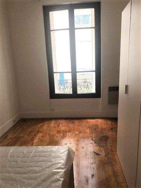 Appartement à louer 2 32m2 à Paris 13 vignette-2