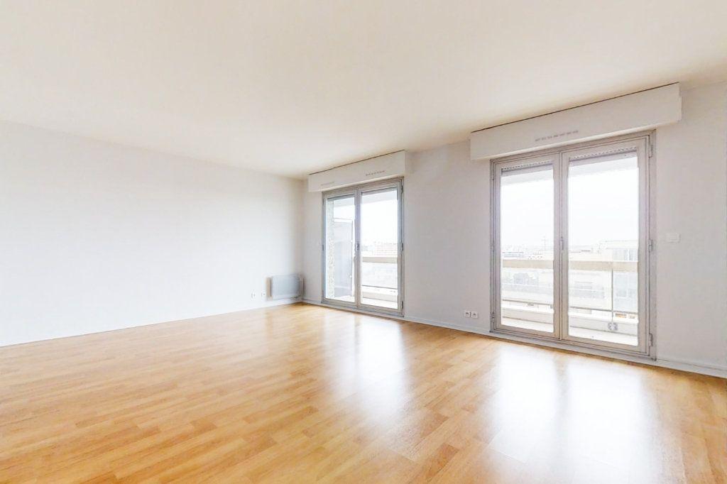 Appartement à vendre 5 107.02m2 à Paris 13 vignette-1