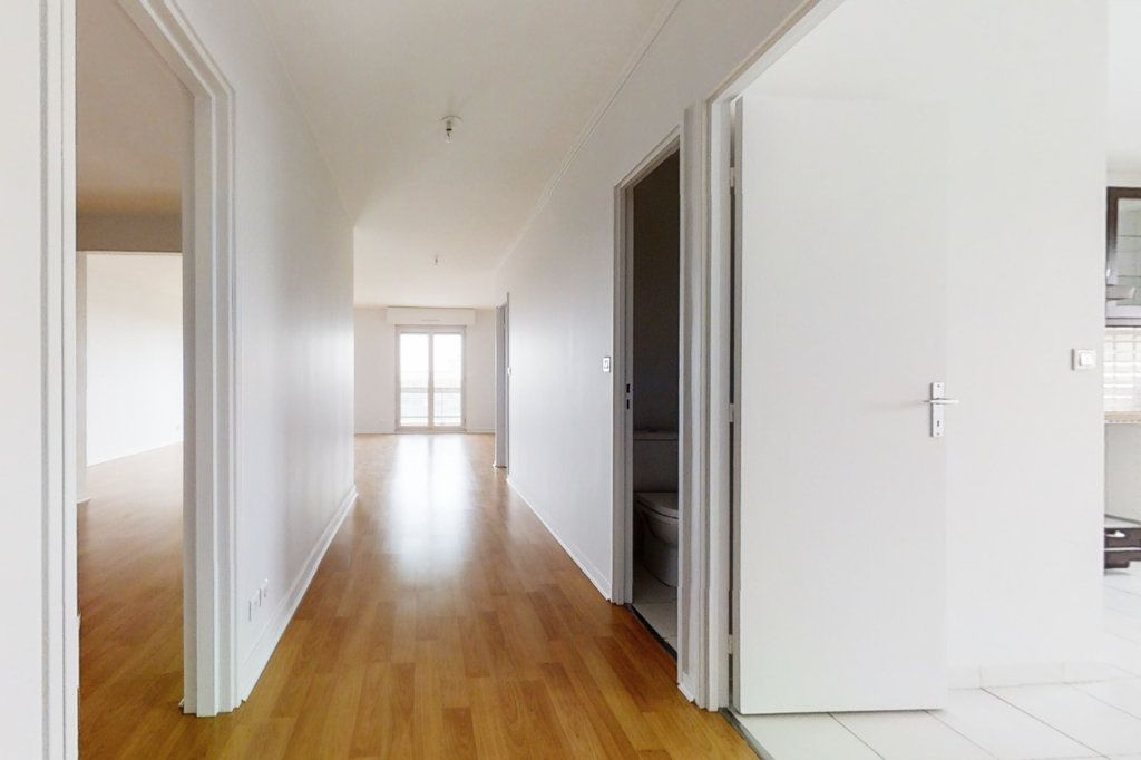 Appartement à vendre 5 107.02m2 à Paris 13 vignette-4