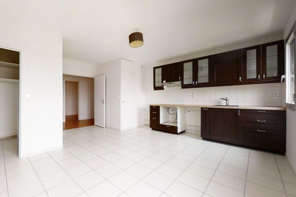 Appartement à vendre 5 107.02m2 à Paris 13 vignette-5