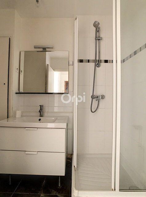 Appartement à louer 1 24.4m2 à Paris 15 vignette-5
