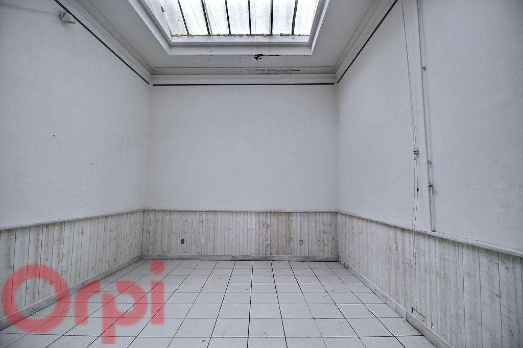 Appartement à vendre 1 25.5m2 à Paris 6 vignette-2