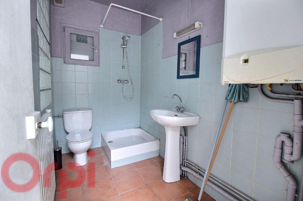 Appartement à vendre 1 25.5m2 à Paris 6 vignette-4