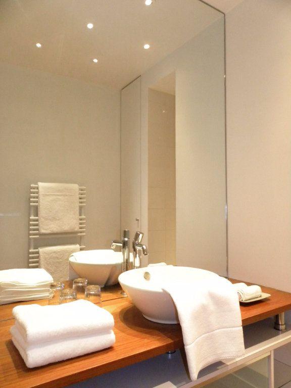 Appartement à louer 1 35m2 à Paris 6 vignette-4