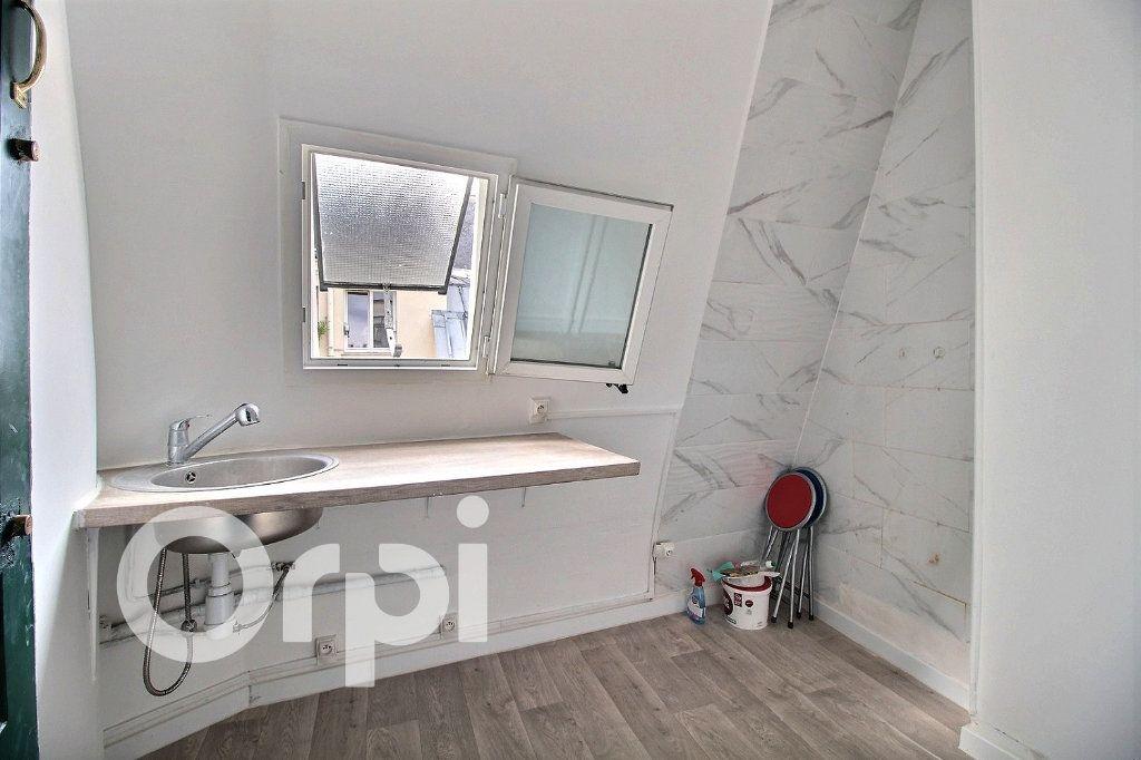Appartement à vendre 1 5.25m2 à Paris 5 vignette-2