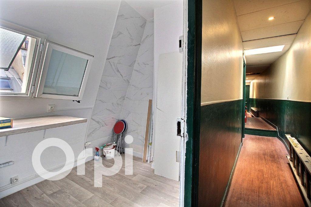 Appartement à vendre 1 5.25m2 à Paris 5 vignette-3