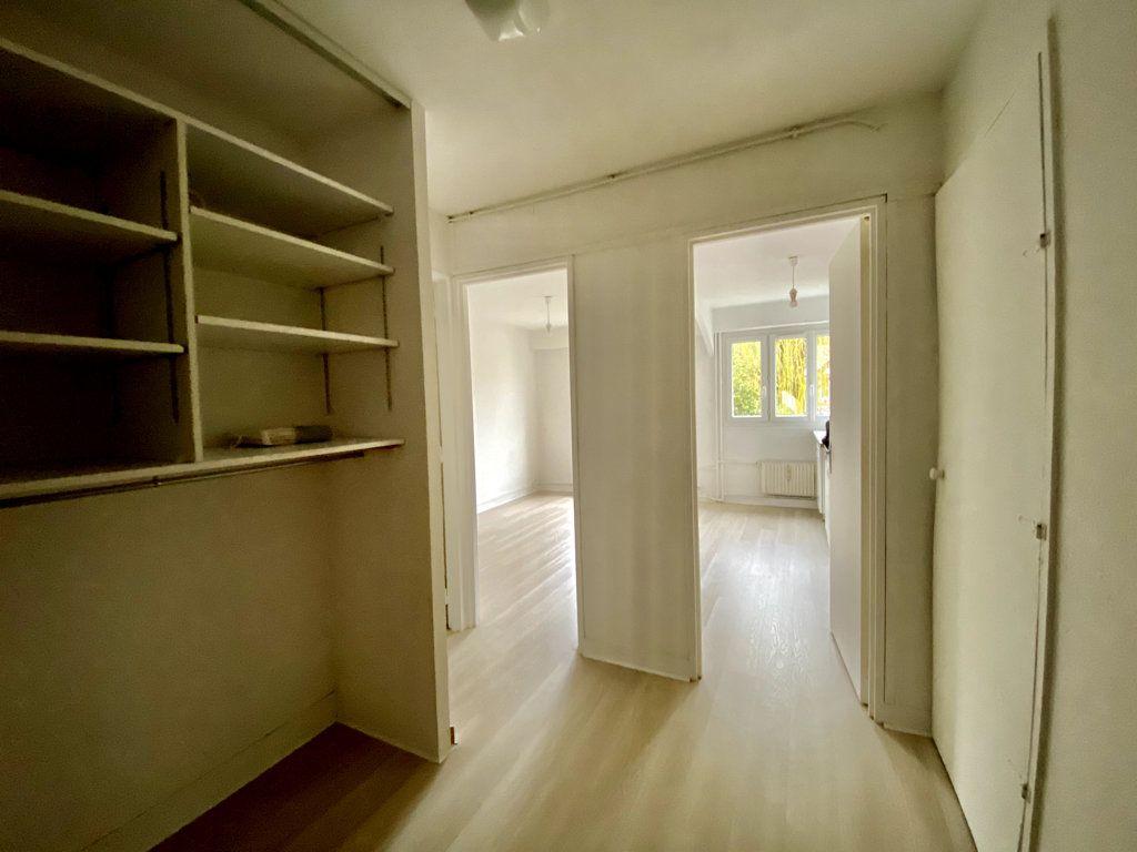 Appartement à louer 1 31.03m2 à Fontenay-aux-Roses vignette-3