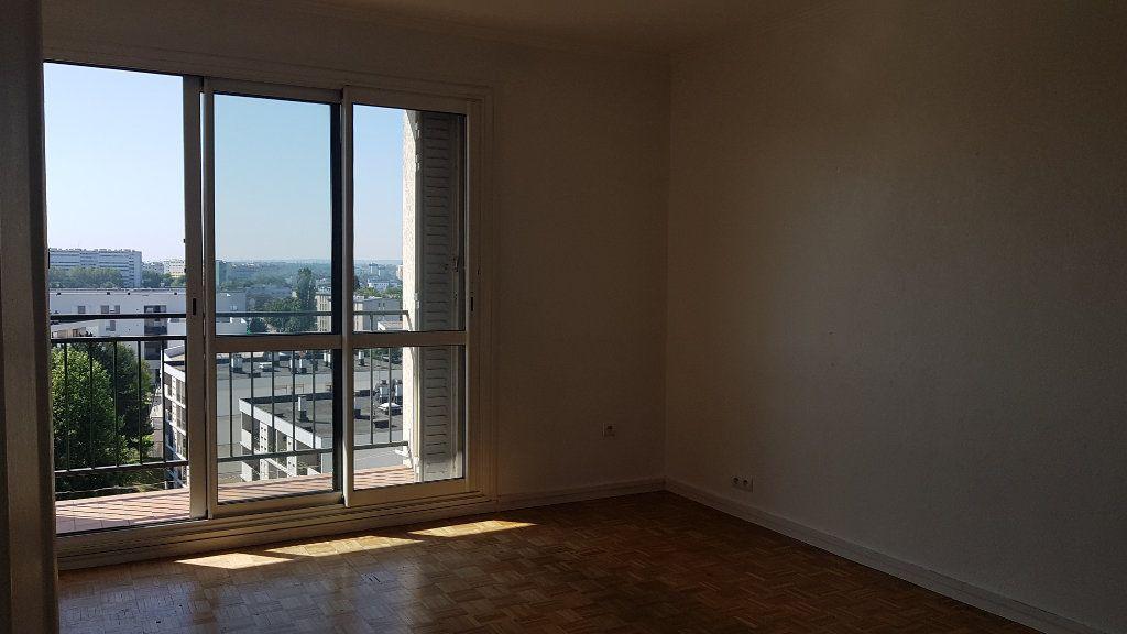 Appartement à louer 4 72.41m2 à Fresnes vignette-4