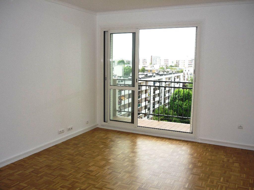 Appartement à louer 4 72.41m2 à Fresnes vignette-5
