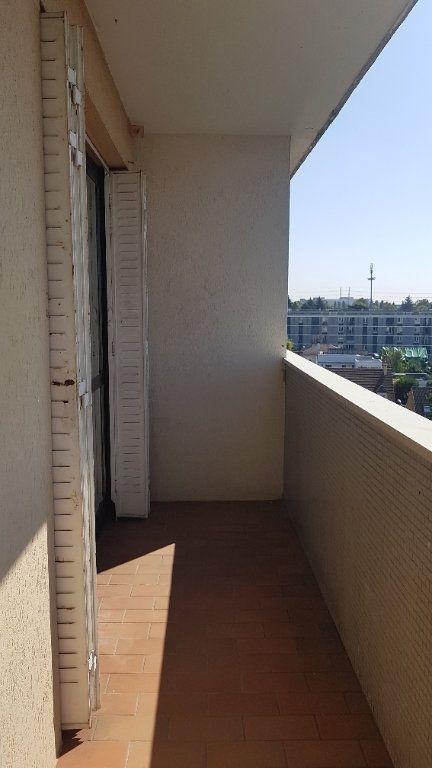 Appartement à louer 4 72.41m2 à Fresnes vignette-7