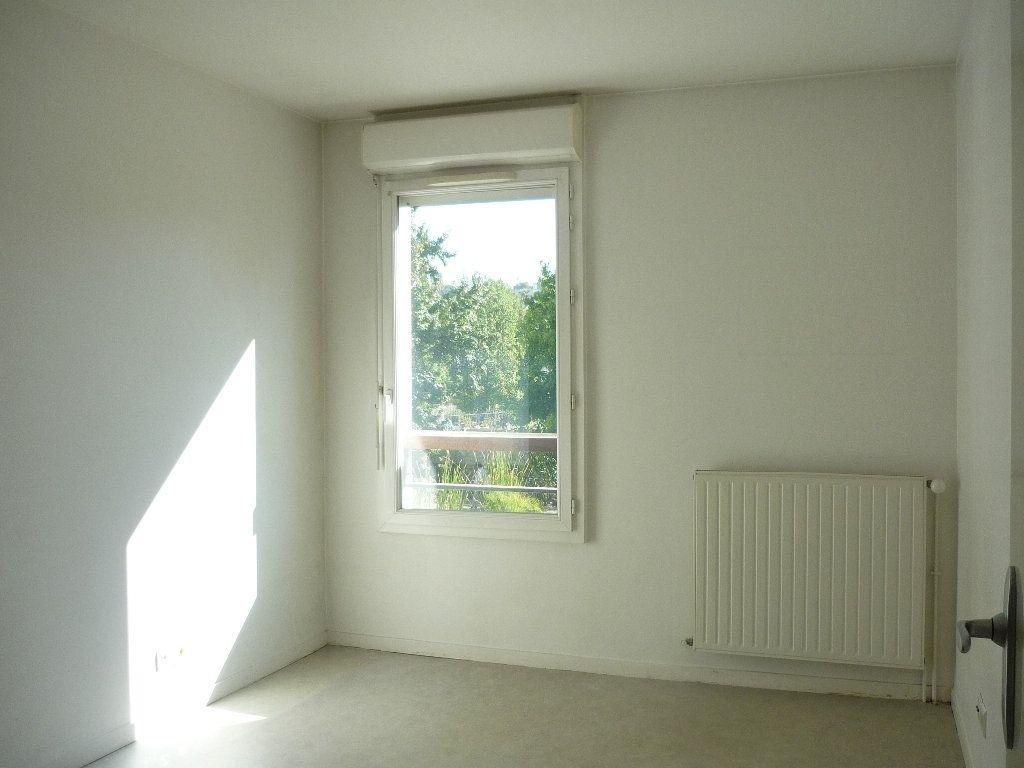 Appartement à louer 2 46.4m2 à Cachan vignette-7