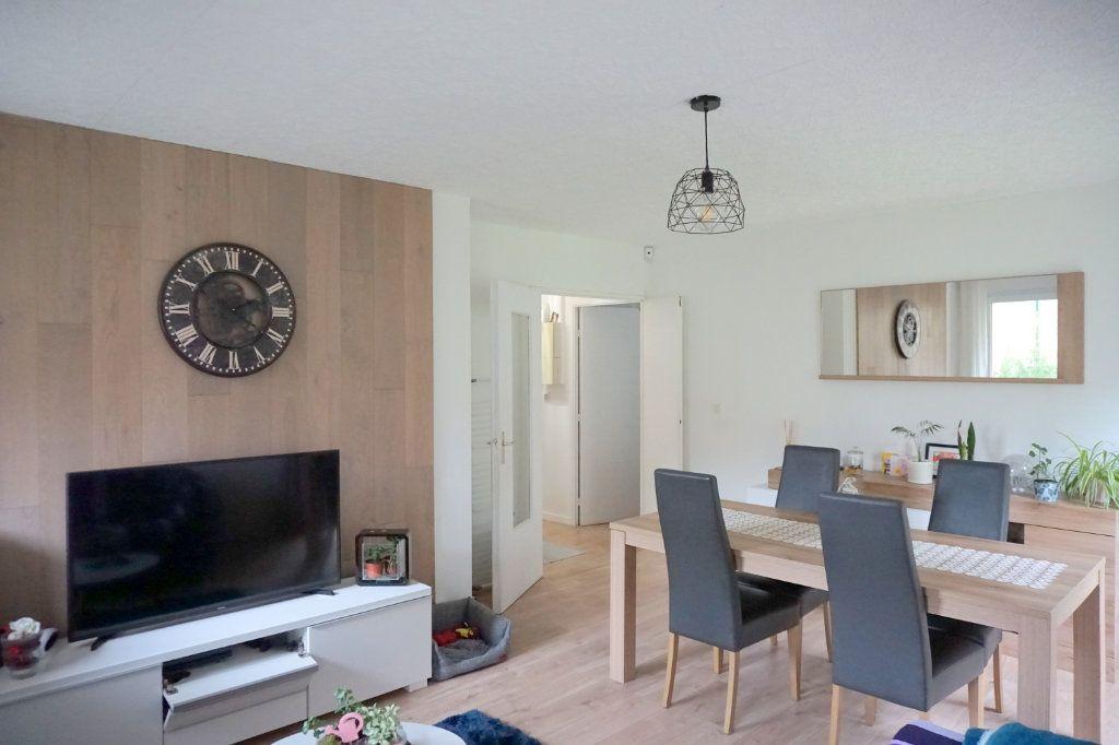 Appartement à vendre 3 64.9m2 à Meulan-en-Yvelines vignette-1