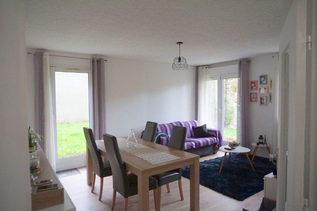 Appartement à vendre 3 64.9m2 à Meulan-en-Yvelines vignette-2