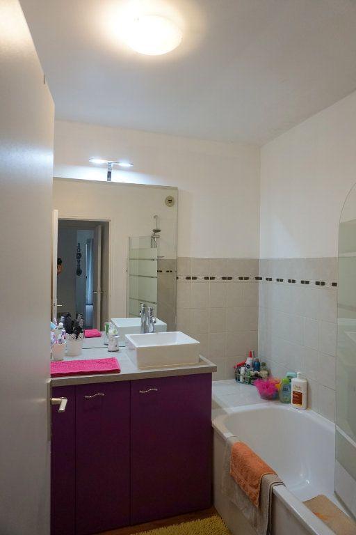 Appartement à vendre 3 64.9m2 à Meulan-en-Yvelines vignette-4