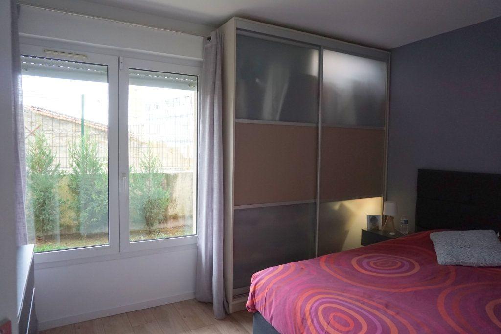 Appartement à vendre 3 64.9m2 à Meulan-en-Yvelines vignette-5