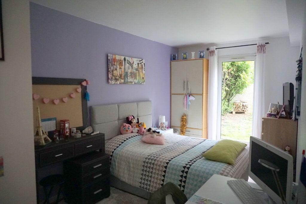 Appartement à vendre 3 64.9m2 à Meulan-en-Yvelines vignette-6