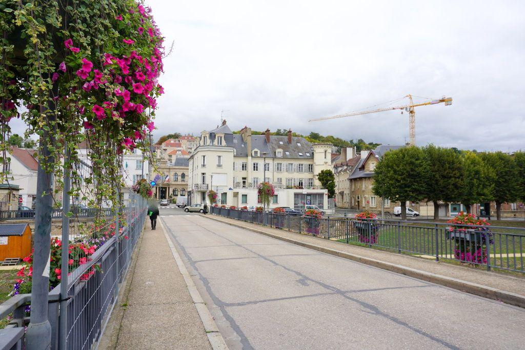 Appartement à vendre 3 64.9m2 à Meulan-en-Yvelines vignette-10