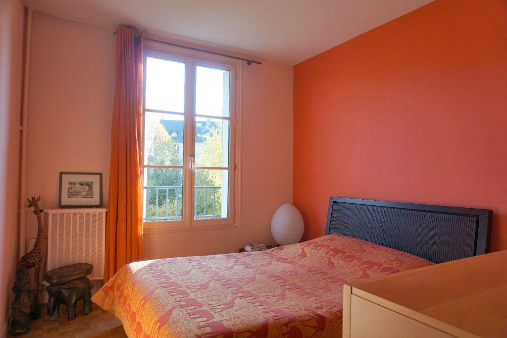 Appartement à vendre 5 104m2 à Versailles vignette-7