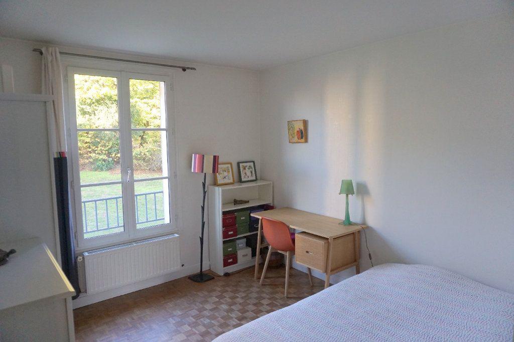Appartement à vendre 5 104m2 à Versailles vignette-9