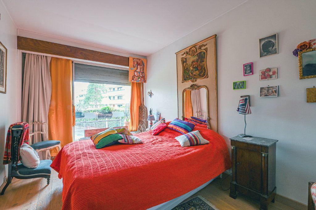 Appartement à vendre 3 80.01m2 à Versailles vignette-7