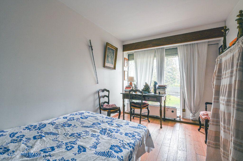 Appartement à vendre 3 80.01m2 à Versailles vignette-8