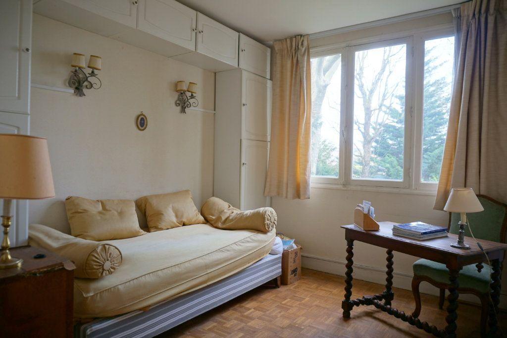 Appartement à vendre 3 52.88m2 à Versailles vignette-2