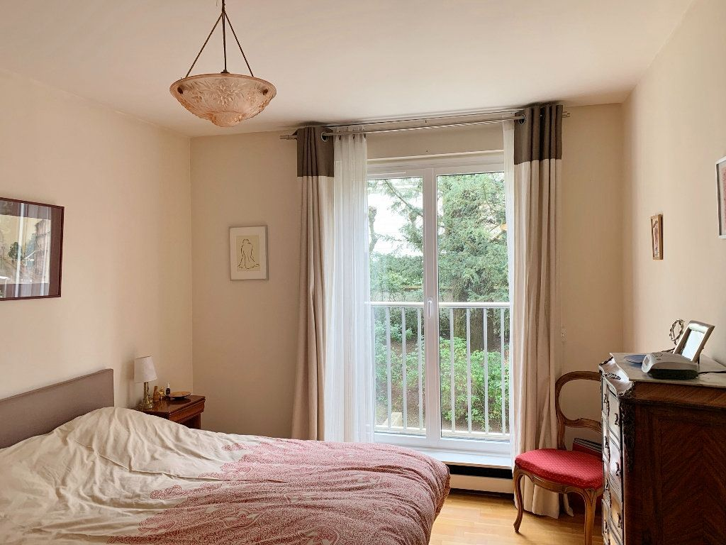 Appartement à vendre 3 72m2 à Versailles vignette-5