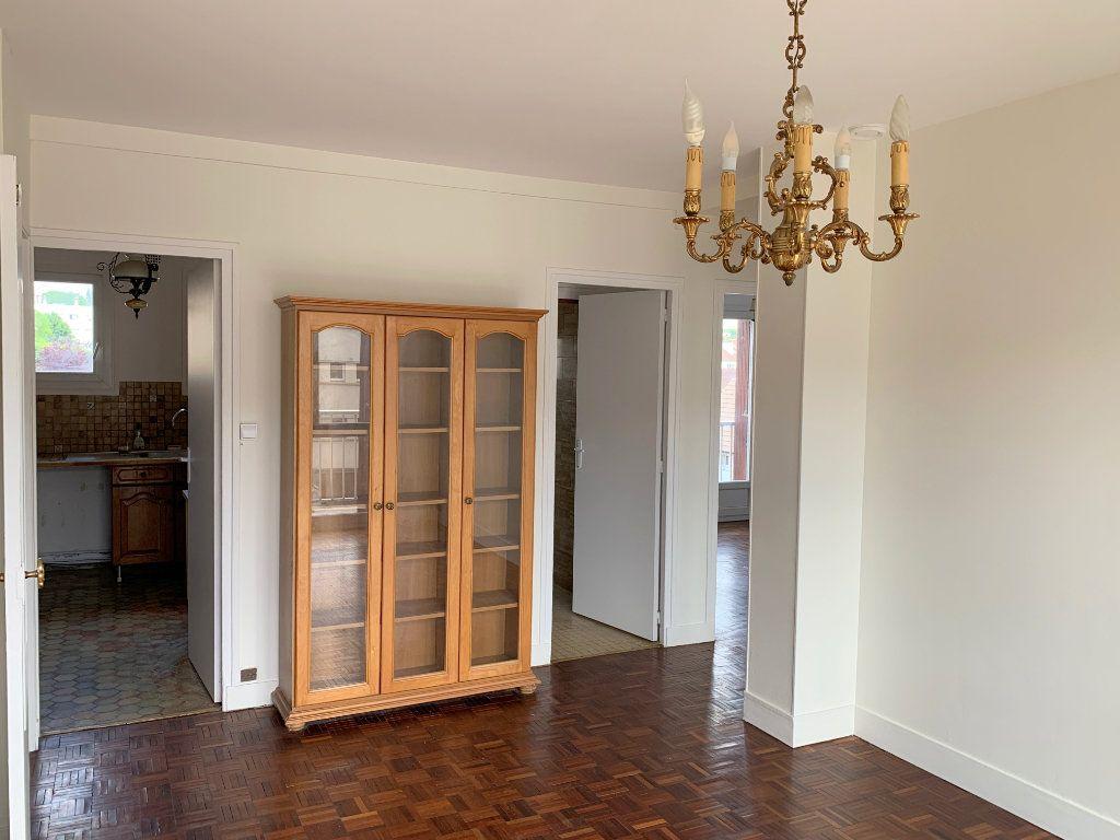 Appartement à vendre 3 55.03m2 à Le Chesnay vignette-1