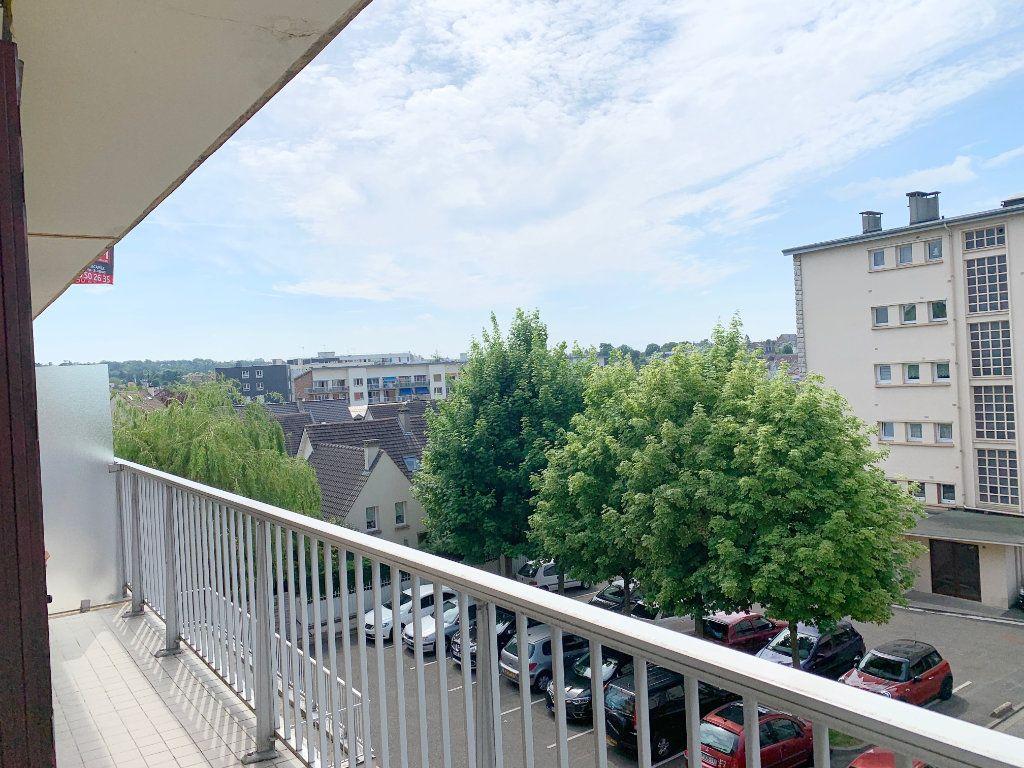 Appartement à vendre 3 55.03m2 à Le Chesnay vignette-3