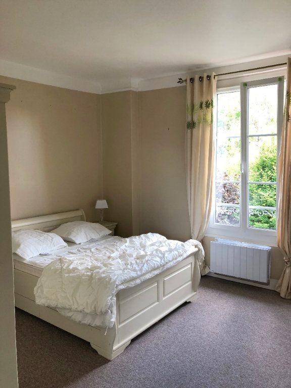 Appartement à louer 3 49m2 à Versailles vignette-4