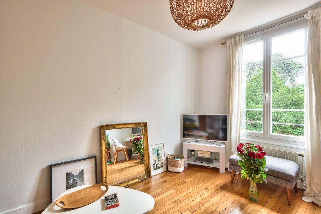 Appartement à vendre 3 45.37m2 à Versailles vignette-5