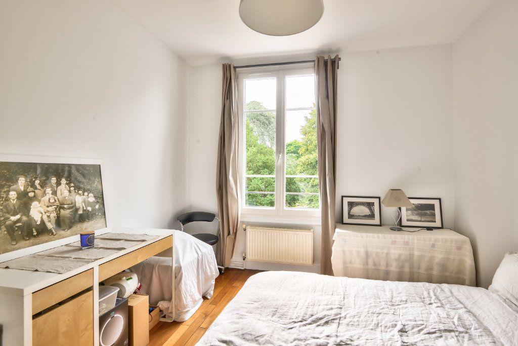 Appartement à vendre 3 45.37m2 à Versailles vignette-6