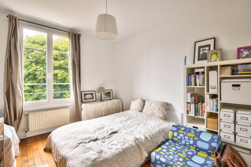 Appartement à vendre 3 45.37m2 à Versailles vignette-7