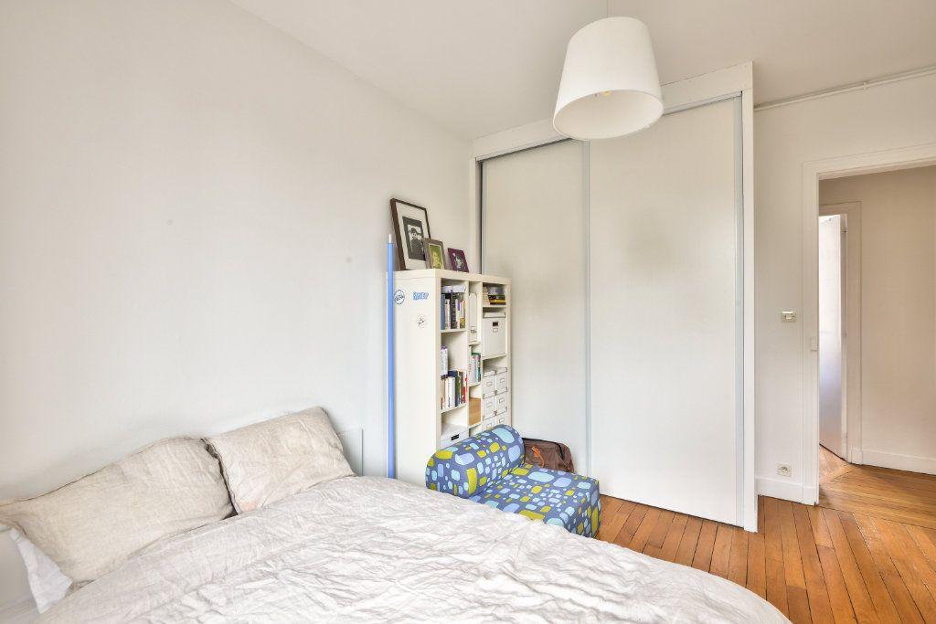 Appartement à vendre 3 45.37m2 à Versailles vignette-8