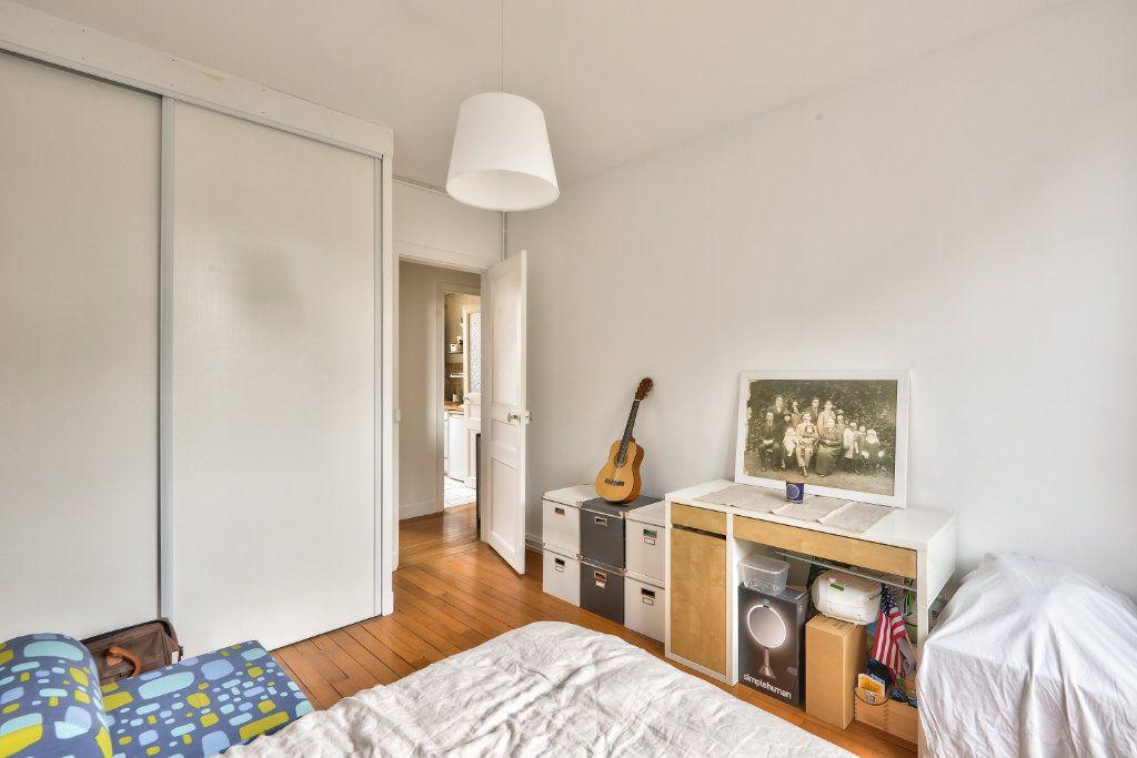 Appartement à vendre 3 45.37m2 à Versailles vignette-9