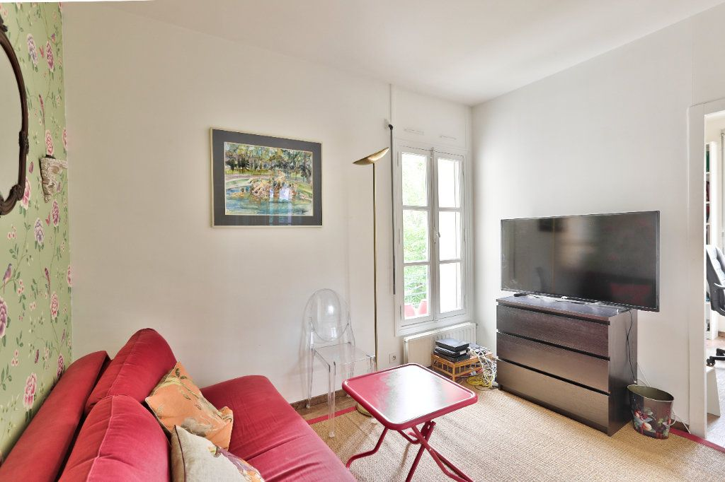 Appartement à vendre 4 90.45m2 à Versailles vignette-10