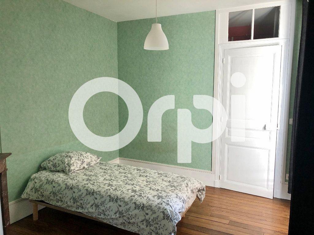 Appartement à louer 3 59.87m2 à Versailles vignette-8