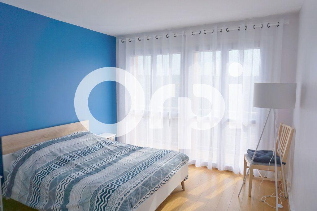 Appartement à louer 3 53.55m2 à Le Chesnay vignette-5