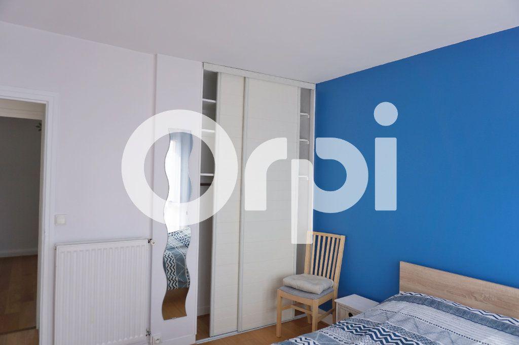 Appartement à louer 3 53.55m2 à Le Chesnay vignette-6