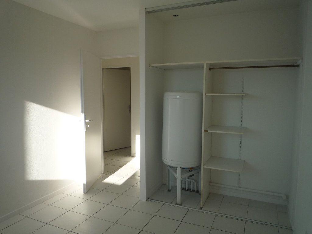 Appartement à louer 2 48.55m2 à Montpellier vignette-6