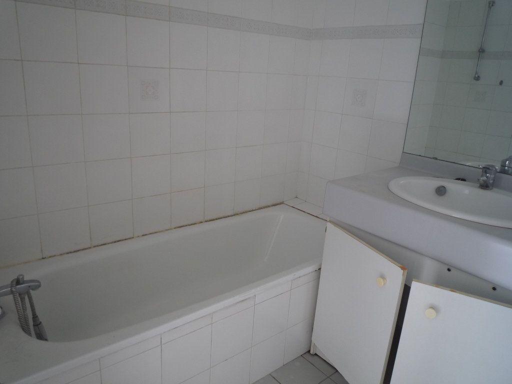 Appartement à louer 2 48.55m2 à Montpellier vignette-7
