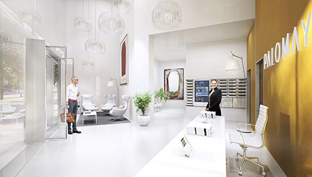 Appartement à vendre 5 132m2 à Montpellier vignette-4