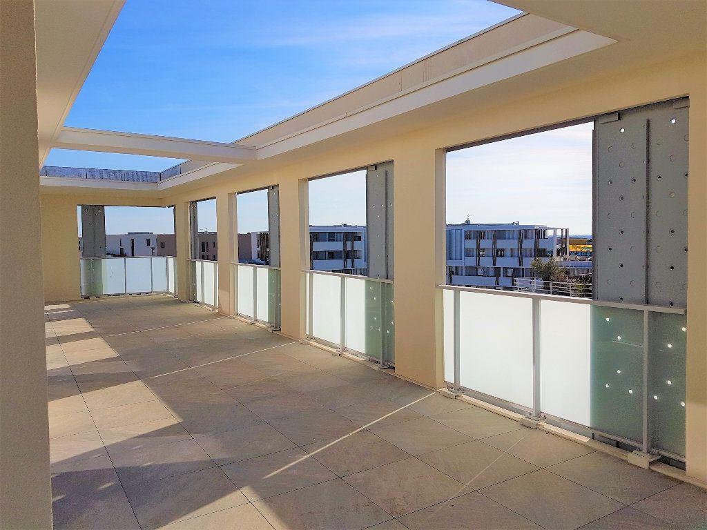 Appartement à vendre 5 156m2 à Castelnau-le-Lez vignette-8